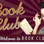 Book Club – 4th Tuesday of each Month – Noon