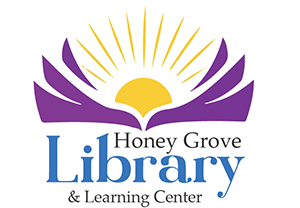 Honey Grove Public Library & Learning Center